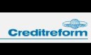 Creditreform REUTLINGEN DEGNER KG