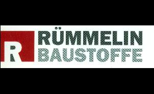 Rümmelin Baustoffhandlung GmbH