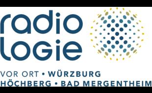 Bild zu Radiologie vor Ort Würzburg Höchberg Bad Mergentheim in Bad Mergentheim
