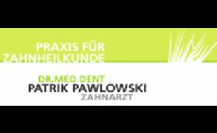Pawlowski Patrik