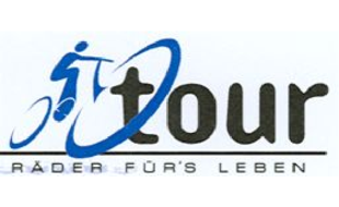 Tour Räder für´s Leben GmbH