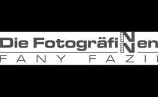 Logo von Die Fotogräfinnen Fany Fazil Fany Fazii