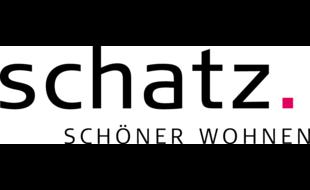 schatz. Schöner Wohnen GmbH & Co. KG
