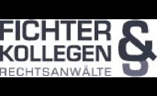 Bild zu Fichter & Kollegen Rechtsanwälte in Heilbronn am Neckar