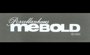 Porzellanhaus Mebold GmbH