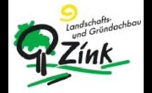 Zink Landschafts- und Gründachbau