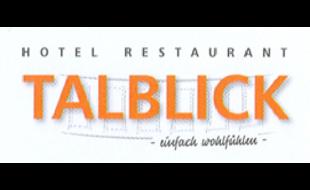Bild zu Hotel Restaurant Talblick in Auendorf Gemeinde Bad Ditzenbach