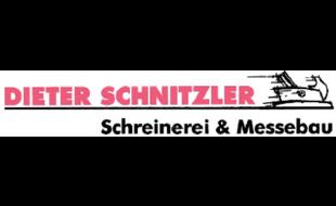 Schnitzler Schreinerei Messebau