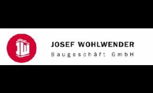 Logo von Wohlwender J.