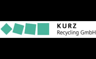 Bild zu Kurz Recycling GmbH in Heilbronn am Neckar