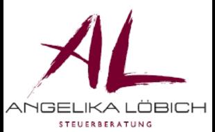 AL Angelika Löbich Steuerberatung