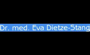 Bild zu Dietze-Stang Eva Dr. med. in Vöhringen an der Iller