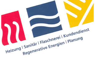 Bild zu S+S Haustechnik in Kirchheim unter Teck