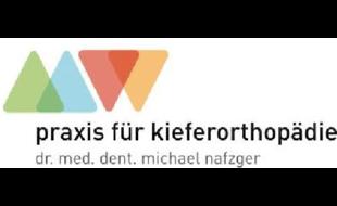 Bild zu Nafzger Michael Dr.med.dent., Fachzahnarzt für Kieferorthopädie in Konstanz