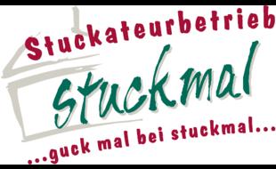 Stuckmal Stuckateurbetrieb Inh. Bernd Hofmann