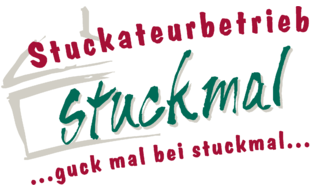 Logo von Stuckmal Stuckateurbetrieb Inh. Bernd Hofmann