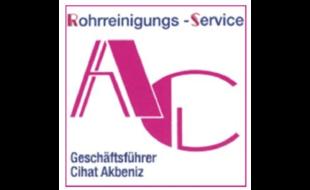 Bild zu AC Rohrreinigungs-Service in Heilbronn am Neckar