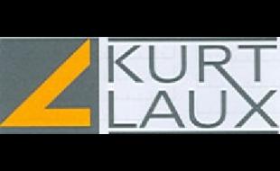 Logo von Laux Kurt GmbH & Co. KG Estriche