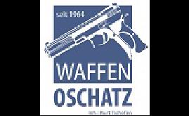 Logo von Waffen - Oschatz