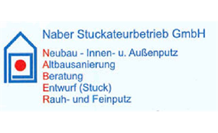 Naber Stuckateurbetrieb GmbH
