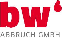 BW-Abbruch GmbH