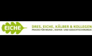 Bild zu Eiche, Kälber & Kollegen Dres. in Stuttgart