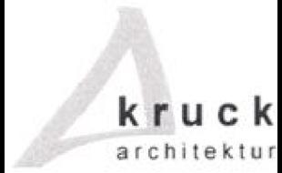 Kruck Gert