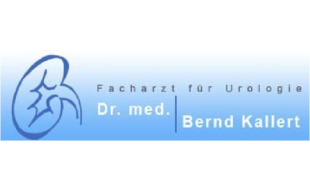Kallert Bernd Dr. med. Facharzt für Urologie