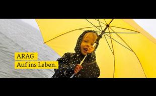 Bild zu ARAG Versicherung Benjamin Zehnpfennig in Neukirch Stadt Furtwangen im Schwarzwald