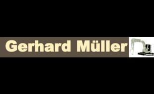 Bild zu Müller Gerhard in Göppingen