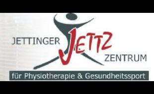 Jettinger Jettz Zentrum