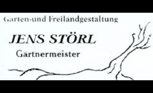 Störl Jens Gärtnermeister