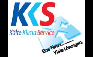 Logo von KKS - Kälte Klima Service