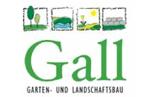 Geb. Gall GmbH, Garten- und Landschaftsbau