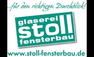 Bild zu Stoll Norbert in Pfäffingen Gemeinde Ammerbuch