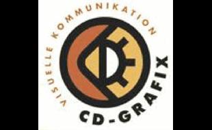 Logo von CD-GRAFIX
