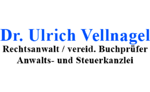 Bild zu Vellnagel Ulrich Dr. Rechtsanwalt, vereid. Buchprüfer in Weinsberg