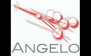Angelo Perückenstudio