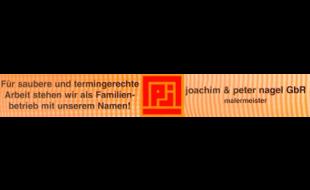 Bild zu Nagel Joachim u. Peter GbR Fassadenanstriche, Fußbodenbelagsarbeiten in Erbach an der Donau