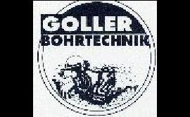Goller Bohrtechnik GmbH & Co. KG