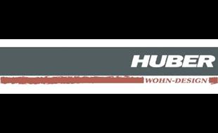 Huber Wohndesign