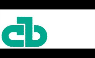 Bild zu Bauer Christian GmbH + Co. KG in Welzheim