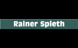 Bild zu Spieth Rainer in Köngen