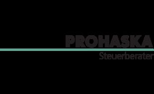 Bild zu Steuerberater Prohaska Fabian in Schorndorf in Württemberg