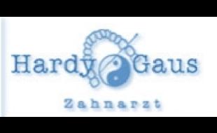 Gaus Hardy - Zahnarztpraxis