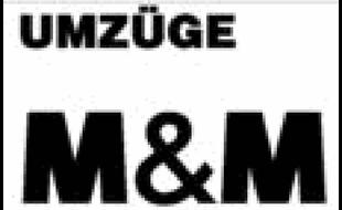 M & M Umzüge