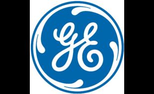 GE Boiler Deutschland GmbH