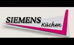 Leicht Küchen Ag 73550 Waldstetten Adresse Telefon Kontakt