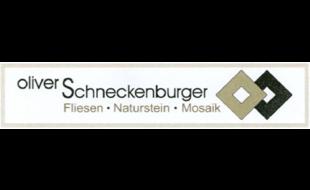 Logo von Schneckenburger Oliver