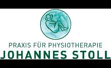 Logo von Praxis für Physiotherapie Johannes Stoll, Therapiezentrum Schlößlesfeld